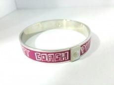 COACH(コーチ)/バングル