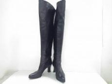 DIANA(ダイアナ)/ブーツ