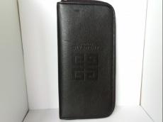 GIVENCHYParfums(ジバンシーパフューム)/その他財布