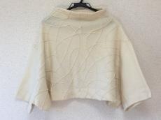 萌/MOYURU(モユル)/セーター
