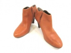 BANANA REPUBLIC(バナナリパブリック)/ブーツ
