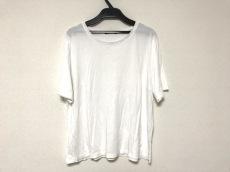 Aquascutum(アクアスキュータム)/Tシャツ