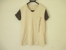 KAPITAL(キャピタル) 半袖Tシャツ サイズ1 S レディース