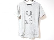 Mila Owen(ミラオーウェン) 半袖Tシャツ サイズF レディース美品