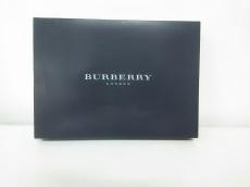 Burberry LONDON(バーバリーロンドン)/小物
