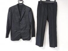 CalvinKlein(カルバンクライン)/メンズスーツ