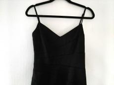 ビーシービージーマックスアズリア ドレス サイズ4 S レディース 黒