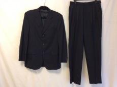 ブルックスブラザーズ シングルスーツ サイズ75-61 メンズ