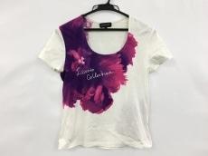 ランバンコレクション 半袖Tシャツ サイズ38 M レディース美品