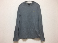 LOUIS VUITTON(ルイヴィトン)/Tシャツ