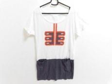 SEE BY CHLOE(シーバイクロエ) ワンピース サイズ40(I) M レディース