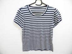 ジェーンマープル 半袖Tシャツ サイズM レディース美品  ボーダー