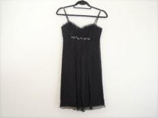 ビーシービージーマックスアズリア ドレス サイズ2 S レディース 黒