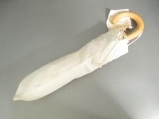 FURLA(フルラ)/傘