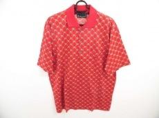 CELINE(セリーヌ)/ポロシャツ