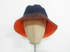 HARRODS(ハロッズ)/帽子
