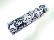 ANNA SUI(アナスイ)/傘