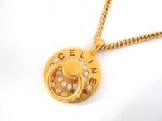 CELINE(セリーヌ)/ネックレス