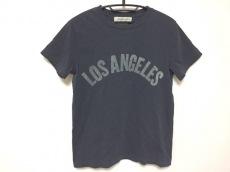 REMI RELIEF(レミ レリーフ) 半袖Tシャツ サイズS メンズ