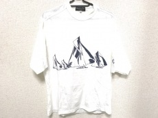 Christian Dior MONSIEUR(クリスチャンディオールムッシュ)/Tシャツ