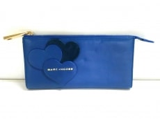 MARC JACOBS(マークジェイコブス)/その他財布