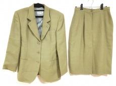 GIORGIOARMANI(ジョルジオアルマーニ)/スカートスーツ