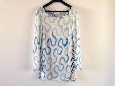 エミリオプッチ 長袖Tシャツ サイズ40(I) M レディース