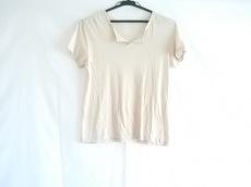TODAYFUL(トゥデイフル)/Tシャツ