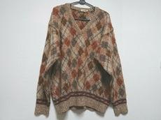 HERMES(エルメス)/セーター