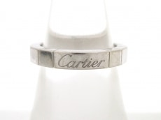 Cartier(カルティエ)/リング