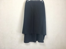 yohjiyamamoto(ヨウジヤマモト)/スカート