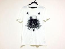 GIVENCHY(ジバンシー)/Tシャツ