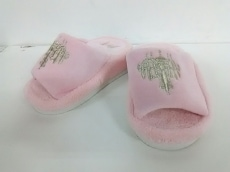 Rady(レディ)/その他靴