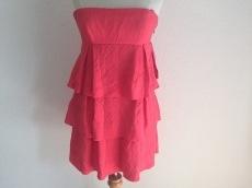 ビーシービージーマックスアズリア ドレス サイズ4 S レディース