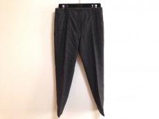 ICB(アイシービー) パンツ サイズ11 M レディース美品  チェック柄