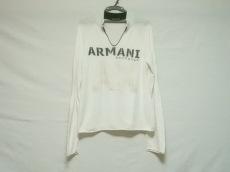 ARMANIEX(アルマーニエクスチェンジ)/カットソー