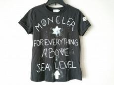 MONCLER(モンクレール)/Tシャツ