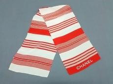CHANEL(シャネル)/スカーフ