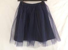 ninamew(ニーナミュウ)/スカート