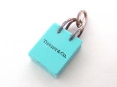TIFFANY&Co.(ティファニー)/ペンダントトップ