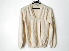 ヴィクター&ロルフ 長袖セーター サイズ38 M レディース美品