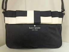 Kate spade(ケイトスペード)/ショルダーバッグ