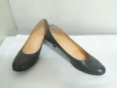 heel and toe(ヒールアンドトゥ)/パンプス