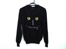 モスキーノ チープ&シック 長袖セーター サイズ44(I) L レディース