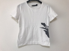 FOXEY(フォクシー)/Tシャツ