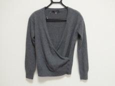 L'EQUIPE YOSHIE INABA(レキップ ヨシエイナバ)/セーター