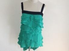 ビーシービージーマックスアズリア ドレス サイズ02 M レディース