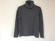 S Max Mara(マックスマーラ)/セーター