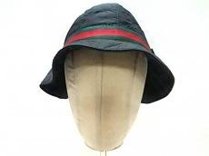 GUCCI(グッチ)/帽子