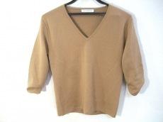 ジェイダブリューアンダーソン 七分袖セーター サイズXS レディース